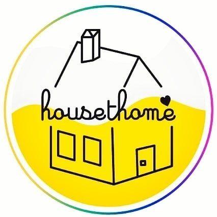 Housethome™