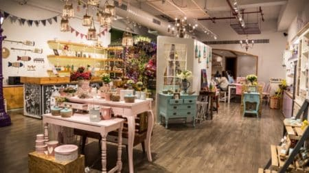 Admiring Decor ideas taken from Pinterest at this shop.
