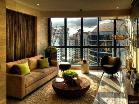 Top 26 mouthwatering ideas for living rooms