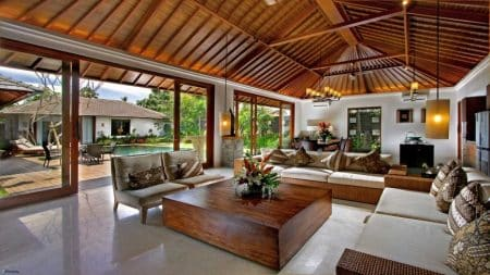 5 Amazing applications that can help you in Interior Designing