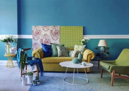 12 Best Home Decor specialists | Mumbai