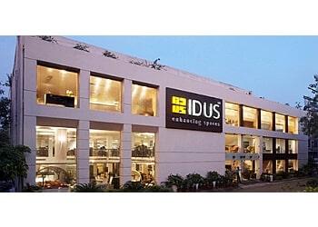 Incredible furniture shops in New Delhi