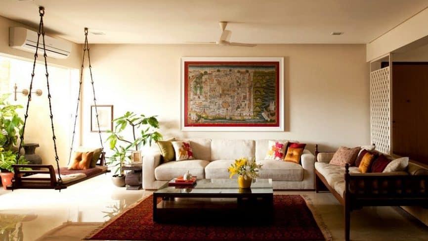 Vastu tells more than 25 ways to improve positive energy
