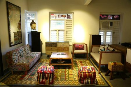 Toran: Buy Interiors for home decor if you live in Chennai | India
