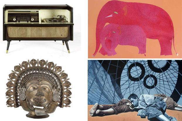 Things you need to know about art and where you can buy it