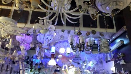 Wow! Some ambient lamps found on this store.