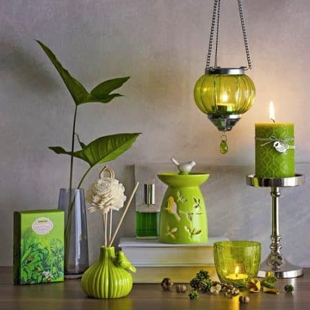 Special Home Decor stores in Chennai