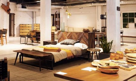 New! Home decors designs in Gurgaon