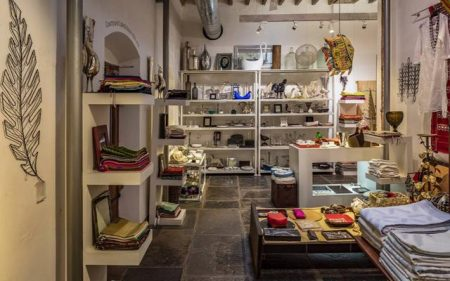 Check out these amazing Interior Designer stores in Bangalore
