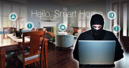 Now is the time to make your home smart