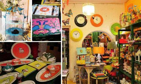 7 unconventional home decor ideas in Delhi