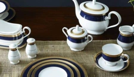 Get the amazing crockery for your home from Memoire in Koramangala.