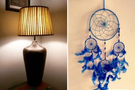 You must buy these home decor items