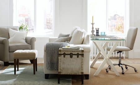 Looking for compact furniture? Click here!