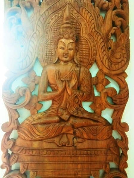 Beautiful Artifacts for you Home | from Bali & Vietnam