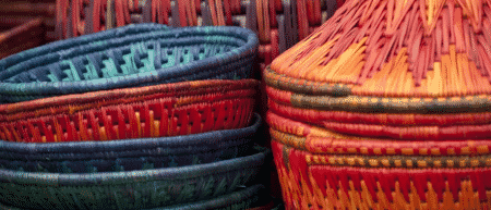 Want to buy Indian Handicrafts? Click here!