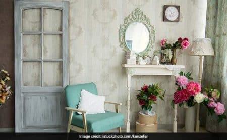 3 famous home decor shops   Delhi