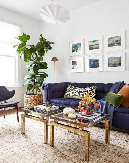 5 top designers tips of spacious designs for small apartments