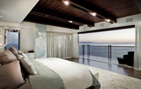 Zen Bedroom designs that make you feel luxurious