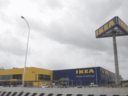 Wow! IKEA is coming to Mumbai