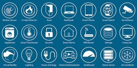 4 logical and smart reasons to get rid of smart home era.