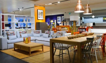 Top 9 rated and quality furniture showrooms | Delhi