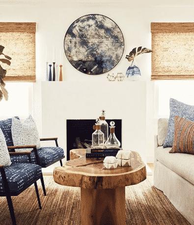 11 mistakes interior designers make