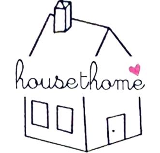 housetohomelogo2