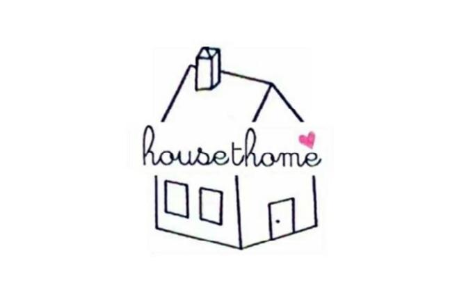 Housethome Decor & Designs llp